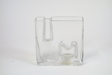 Vase by Riedel SOLD